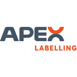 Apex Labelling Solutions