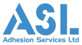 Adhesion+Services+logo+for+website 2.jpg thumbnail