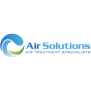 Air Solutions web