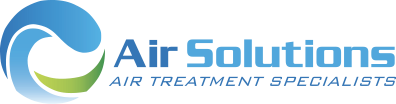 Air solutions this one