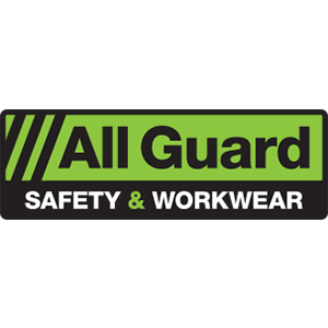 All Guard Safety