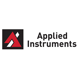 Applied Instruments web