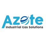Azote Industrial Gas Solutions