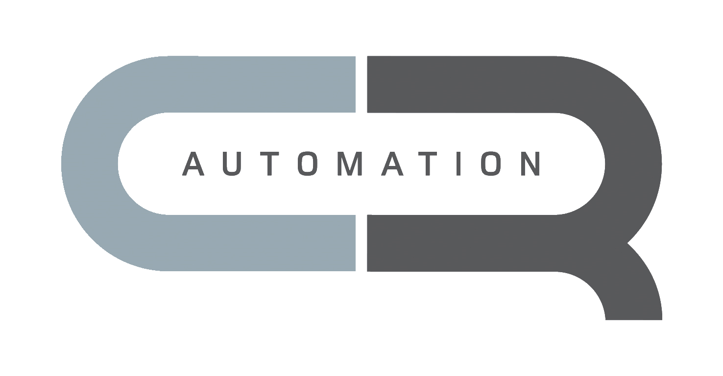 CR Automation