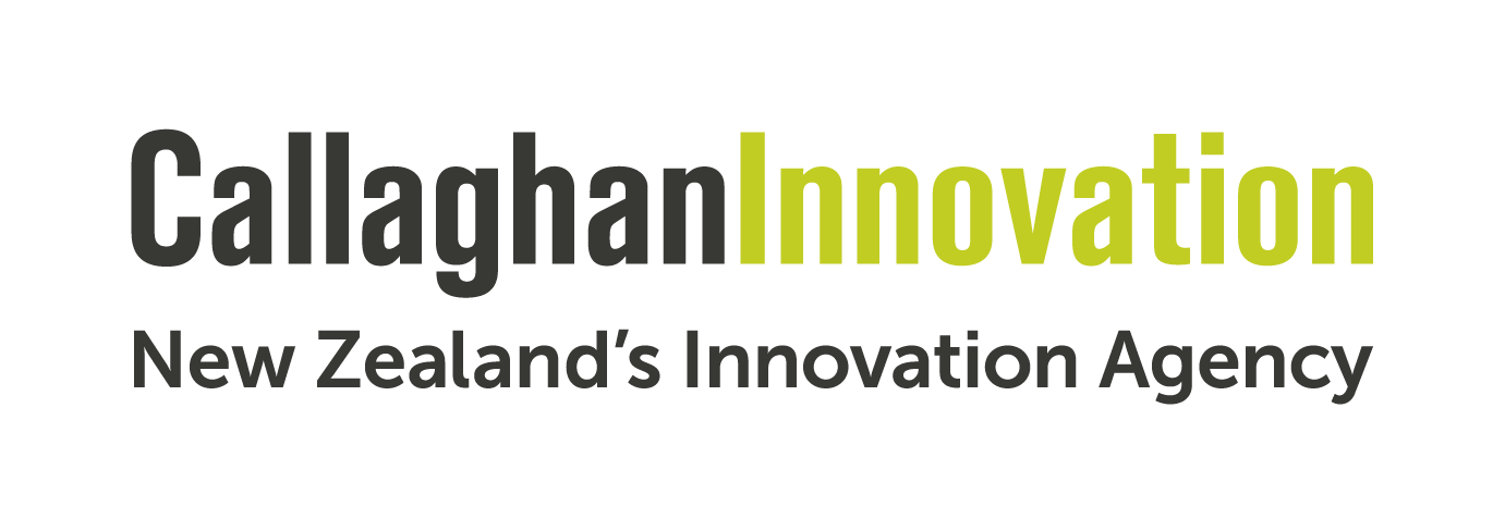 Callaghan Innovation Horizontal logo PNG 002 2021