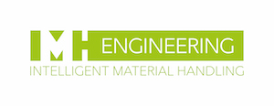 IMH Engineering