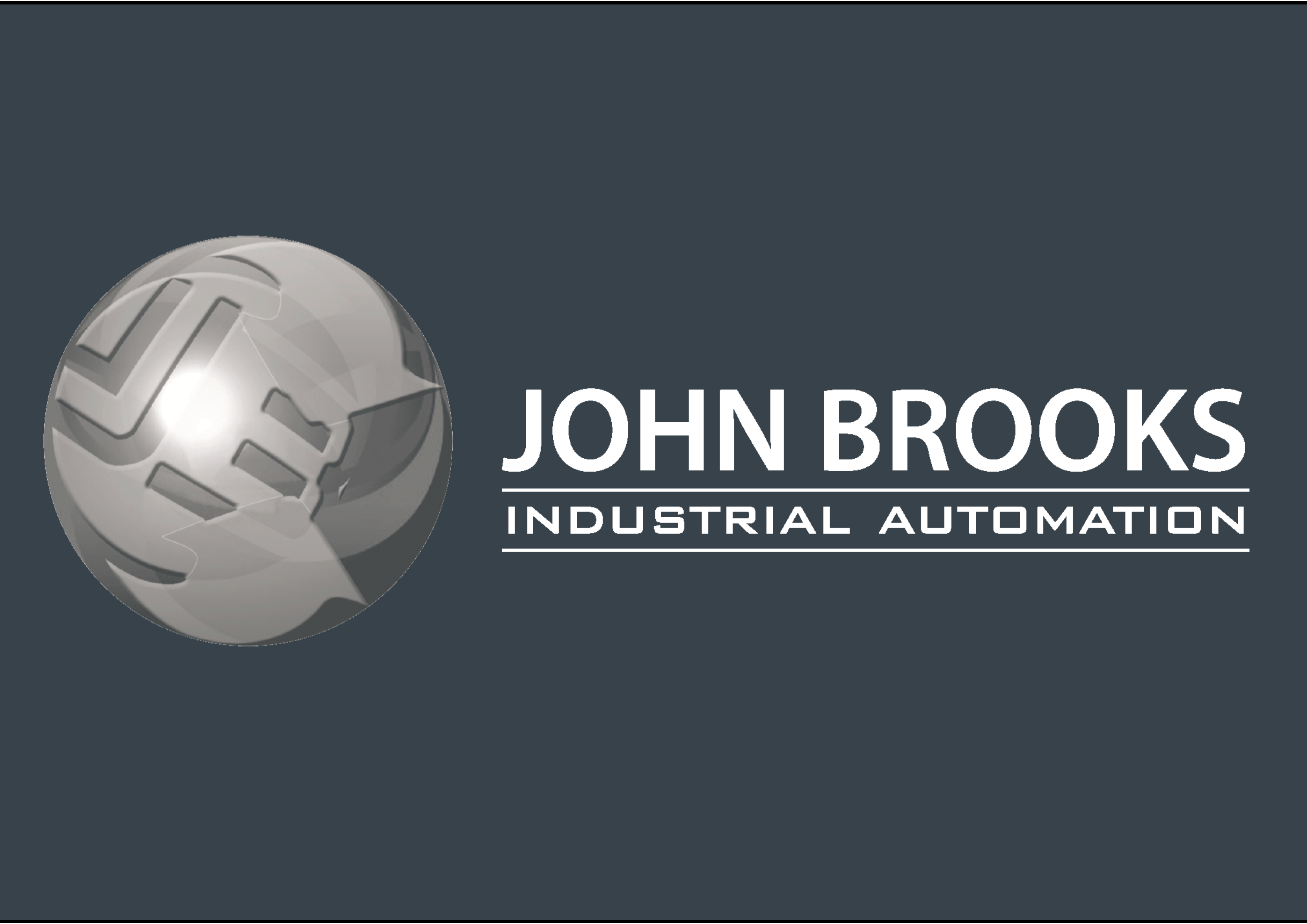 John Brooks Ltd