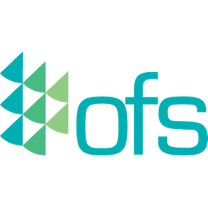 OFS logo new