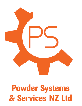Powder Systems and Services