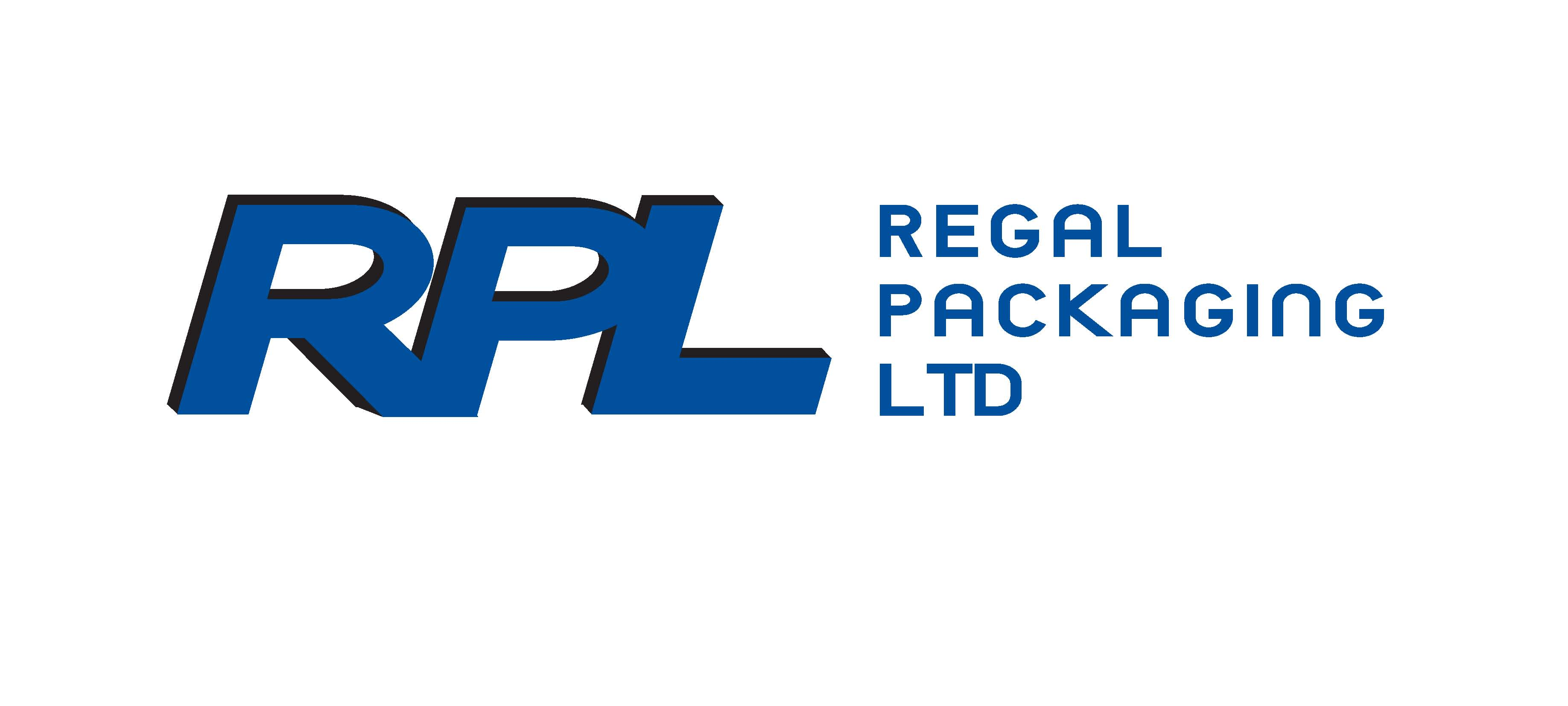 Regal Packaging logo