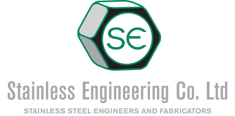 Stainless eng