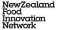 New Zealand Food Innovation Ne