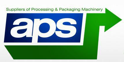advanced packaging systems ltd 0 0 1
