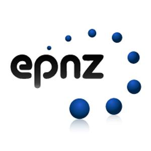 epnz ltd easyprint thermal coding