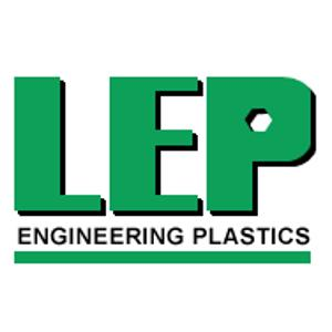 lep engineering plastics ltd