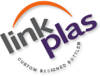 linkPlas