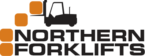 northern forklifts
