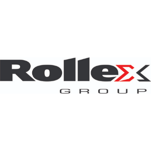 rollex group logo new