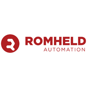 Romheld Automation Pty Ltd
