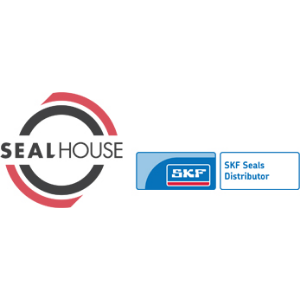 seal house logo new