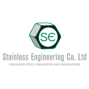 stainless engineering logo new