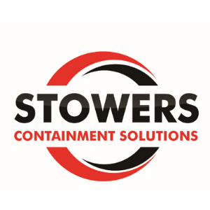 stowers logo new