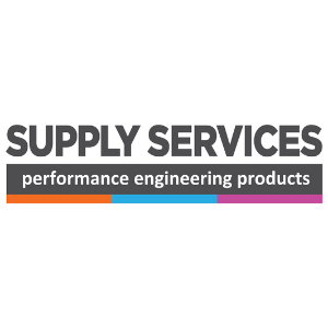 supply services logo new