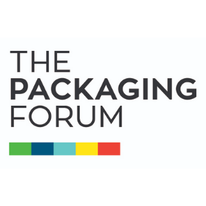 the packaging forum logo new
