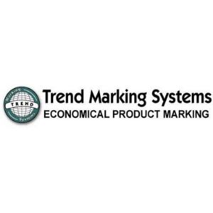 trend marking systems logo new