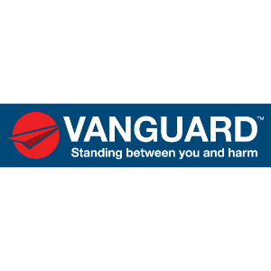 Vanguard Group