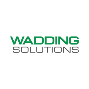wadding solutions logo new