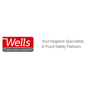 Wells Hygiene Systems/Food Safety